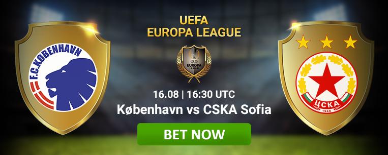 EN_16.08 København – CSKA Sofia