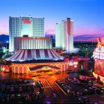Top Unusual Casinos in the World