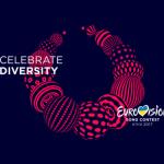 Eurovision 2017, Kyiv, Ukraine