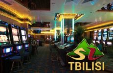 Slots-1