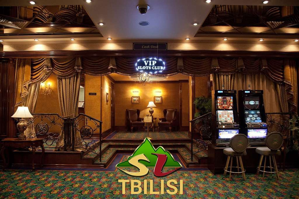 Slots-VIP-0_sm