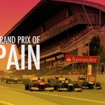 2017 Spanish Grand Prix Preview