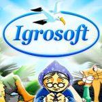 igrosoft games