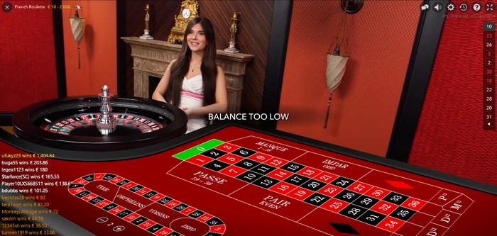 Казино по англ интернет казино слоты играть демо