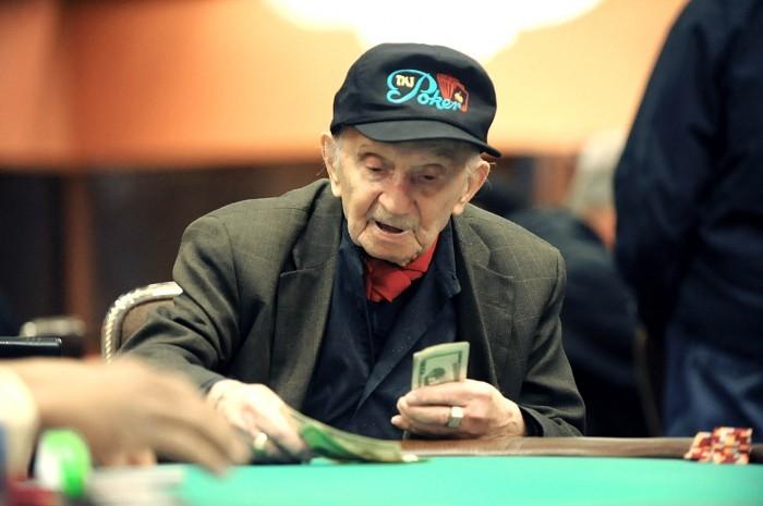 online casino ohne einzahlung bonus 2019