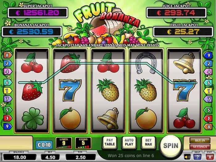 Игровые автоматы гаминатор играть бесплатно и без регистрации