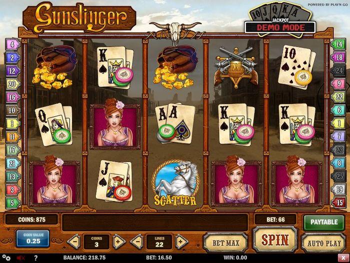 play n go casino spiele