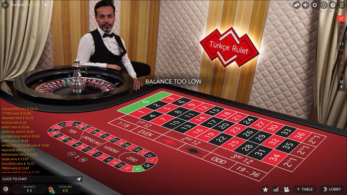 Интернет казино с живым дилером играть азартные игры бесплатные без р
