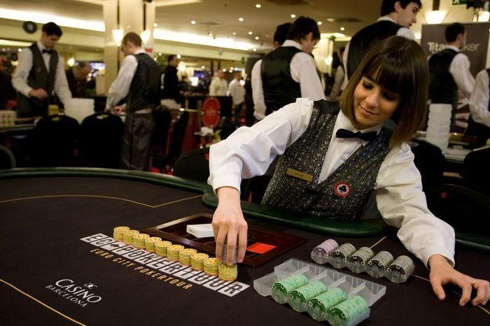 типы кассовых аппаратов для казино