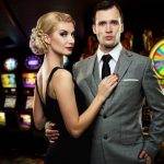 casino etiquette and casino unspoken rules