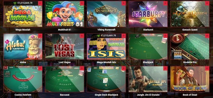 Casino high online payouts online casinos usa no deposit