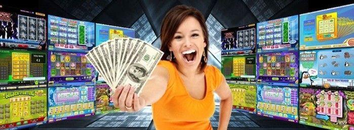 Казино дают деньги турагентство казино
