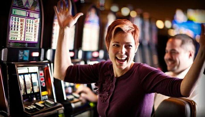 Почему азартные игры опасны на английском игровые автоматы resident бесплатно