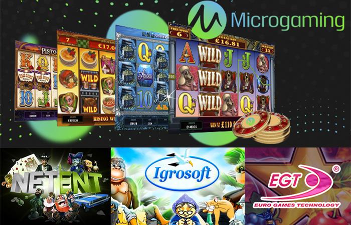 Игровые автоматы soft игровые автоматы железный человек 2 играть бесплатно