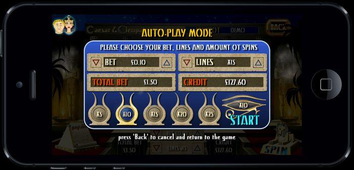 novoline online casino echtgeld deutschland