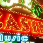 Online Casinos Music