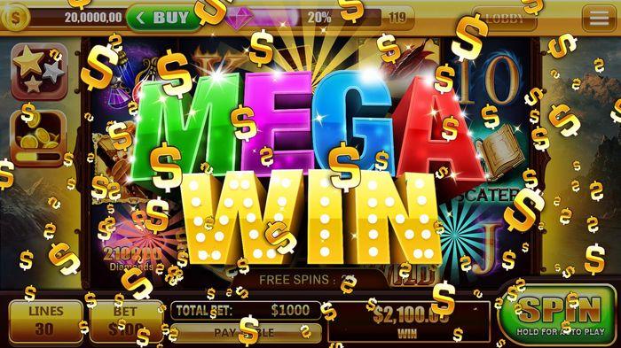 онлайн казино вулкан играть на деньги официальный сайт скачать