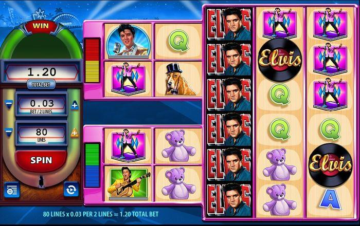 Игровые автоматы онлайн музыканты скачать игровые аппараты для пк