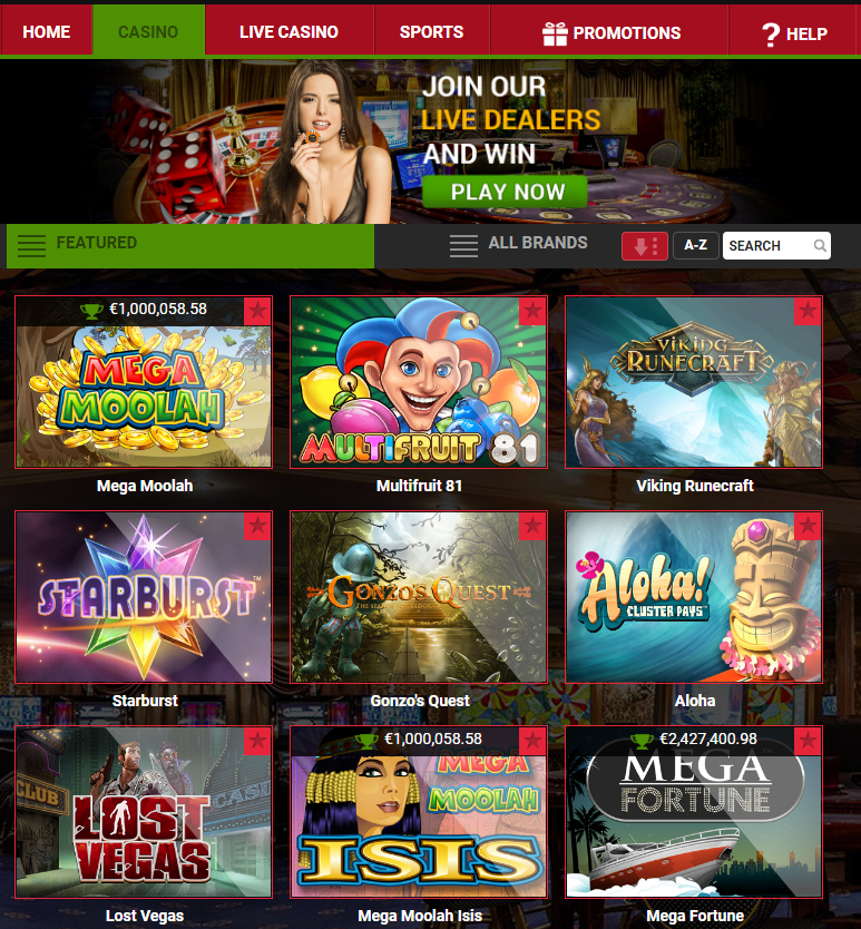 Shangri La Slot - Play Online for Free Money