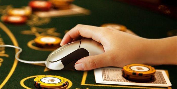 Online Gambling News