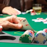Intuition in Online Casino: Enemy or Assistant?