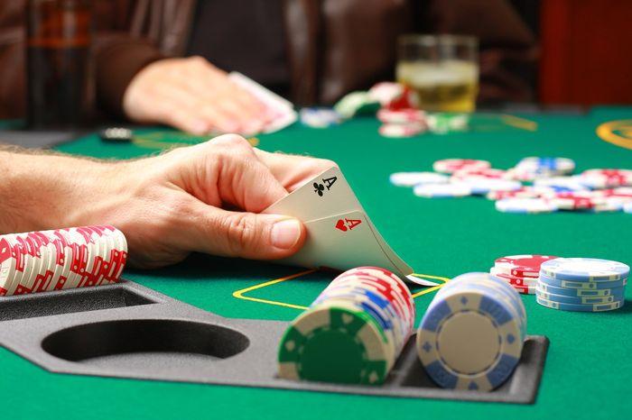 Помощник для игры в казино флеш игры казино бесплатно