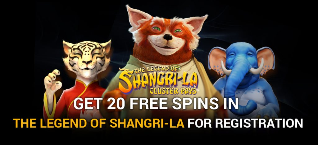 latest online casino bonuses