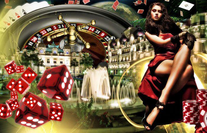 в бонус казино 888 как получить