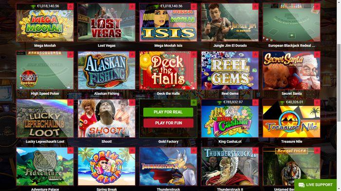 Все онлайн казино играть бесплатно заработать на интернет-казино 100$