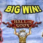 ИJackpot Casino: 5 Million Online Winnings in June-July 2017