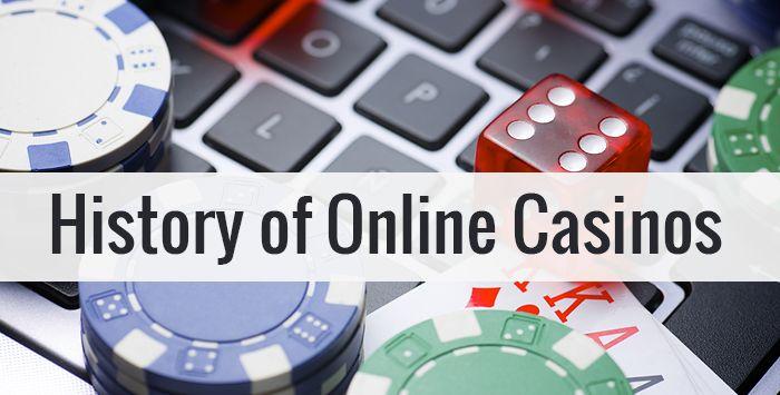 Програма для написания интернет казино лучшее казино с бонусами в рублях