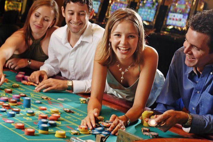 onlayn kazino azart zona