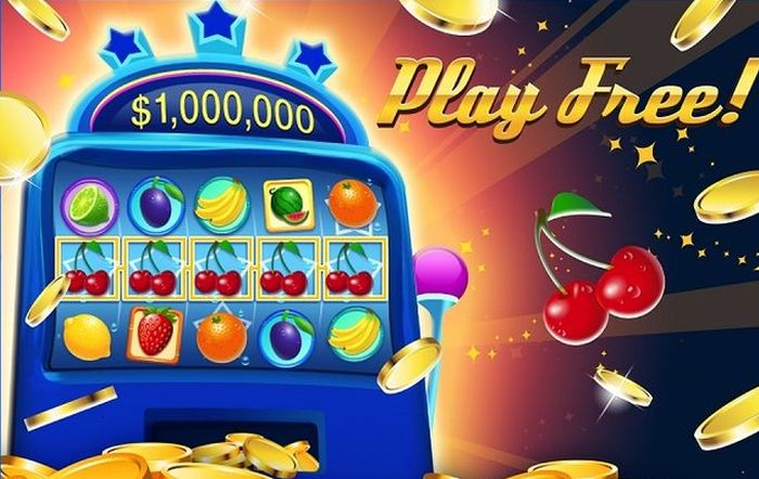 UP TO 200 FREE SPINS | MIN DEPOSIT €20