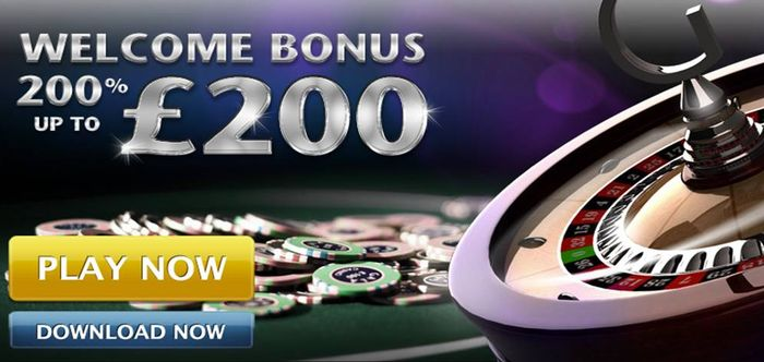 Казино с enter бонусом где на карте в мафие 2 изображенол казино