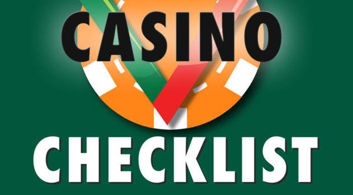 Статистика рулетки казино