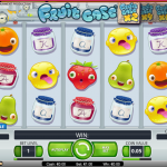 The Best Fruit Slots: Fruit Cocktail, MultiFruit, Fruit Fiesta, Fruit Bonanza, Fruit Case