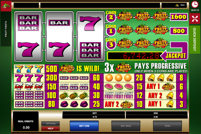 Игровые автоматы с 3 барабанами ягодки игровые автоматы скачать бесплатно