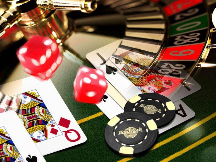 Лицензионные казино используют только лицензионный софт с честными настройками