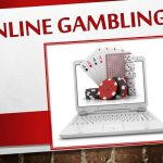 Casino Statistics: How to Manage It. Casino Statistic Programs