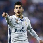 Ла Лига: Депортиво Ла-Корунья - Реал Мадрид. Анонс и Прогноз