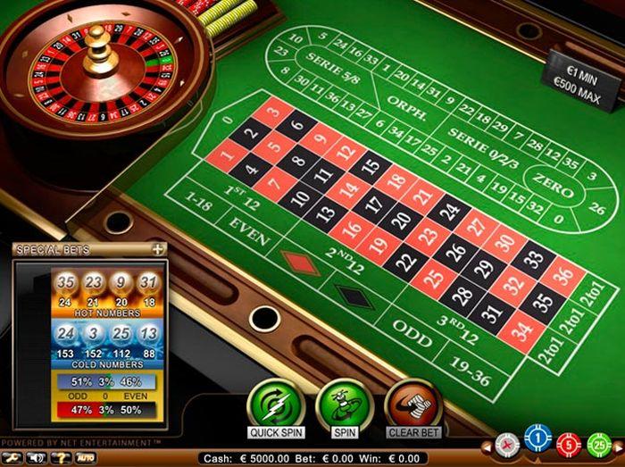 24 casino news online casino morongo club rain
