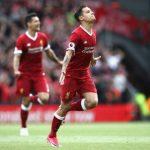 Премьер Лига Англии: Ливерпуль - Арсенал. Анонс и Прогноз