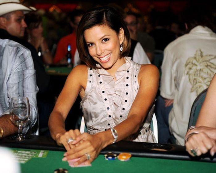 Детские азартные игры lang ru лицензированное казино в интернете джекпот играть бесплатно
