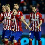Ла Лига: Севилья - Атлетико Мадрид. Анонс и Прогноз