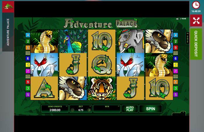Слоты игровые аппараты другие игры lang ru игры онлайн бесплатно слоты автоматы golden ark
