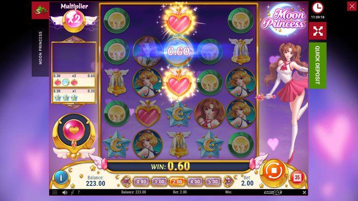 Игровые автоматы сейлор игровые автоматы играть бесплатно без регистрации шары