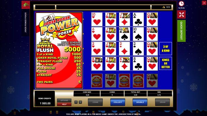 Chudesnoe.ru игровые автоматы онлайн бесплатно slots casino free online
