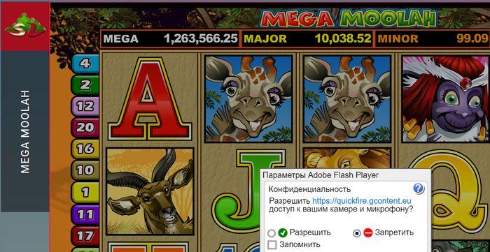 real money safe online casinos