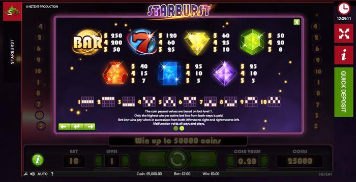 Игровые автоматы фараон скачать бесплатно