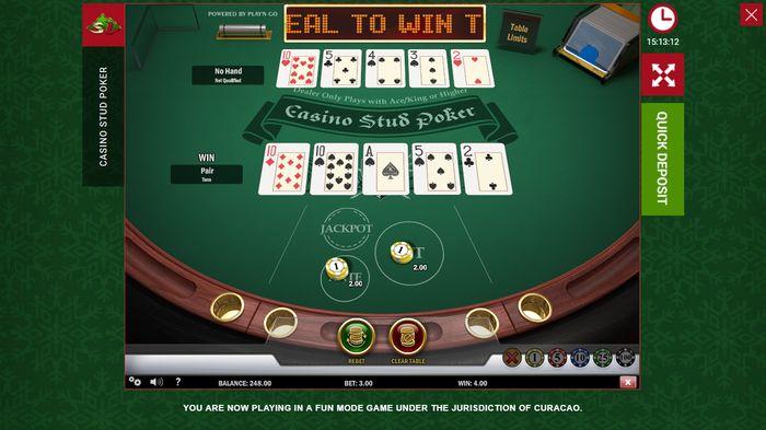 Азартные игры слоты играть бесплатно